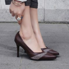 45 Beste Heels images on Pumping, Pinterest in 2018   Pumping, on Autumn and Big   9aa77b