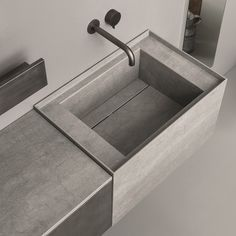 Eight of the best new designs for minimalist bathrooms