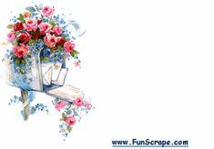 Buchet de flori Tagged Comentarii, Buchet de flori Tagged Graphics & Glitters