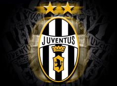 Juventus have sensationally been knocked of the UEFA Champions League after a defeat to Galatasaray. Juventus Fc, Juventus Soccer, Best Wallpaper Hd, Team Wallpaper, Football Wallpaper, Italian Soccer Team, Juventus Wallpapers, 7 Logo, Soccer Logo
