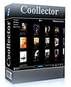 Coollector Movie 2018 Activation Code + Crack Free Download