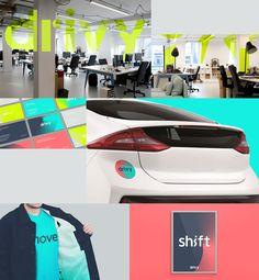 DesignStudioDrivy - DesignStudio