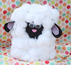 http://gigglesgalore.net/spring-chick-lamb-bunny-2x4s/
