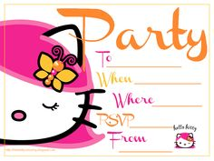 free+print+birthday+party+hello+kitty+invitation.jpg (1024×768)