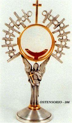 Religion Catolica, Altars, Islamic Calligraphy, Sacred Art, Christian Art, Sacramento, Jesus Christ, Faith, Christ