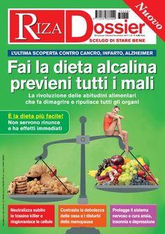 """Cover of """"Riza Dossier"""""""