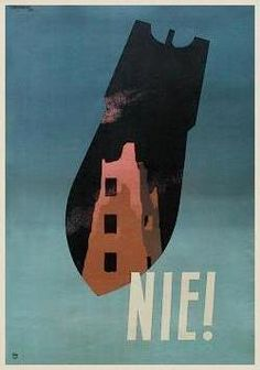 Polish Poster Artists are so cool.