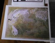 Kondor Béla mappa