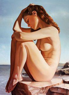 Andrew Brady... | Kai Fine Art