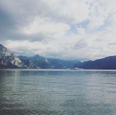 #inspiredbynature Mountains, Nature, Photography, Travel, Naturaleza, Photograph, Viajes, Fotografie, Photoshoot