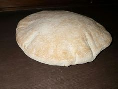 Házi Pita Bread, Food, Brot, Essen, Baking, Meals, Breads, Buns, Yemek