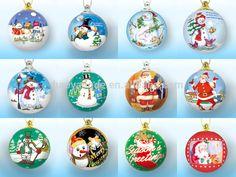 Clear Plastic Christmas Ball Shiny Matt Pearl Balls Xmas Tree Ornaments - Buy Clear Christmas Tree Decorations,Large Plastic Christmas Balls,Seamless Pearl White Christmas Ball Product on Alibaba.com