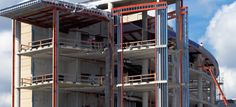 Millerconstruction specialise in commercial building construction. We provide personalized steel and metal building designs for offices, retail and other sectors. Call us at 954-764-6550 for free consultation.