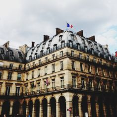 Paris, in all her glory. Tour Eiffel, Free Man In Paris, Chez Georges, Tuileries Paris, Wit And Delight, Destinations, Louvre, San Diego Living, Triomphe