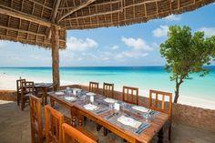 Sandies Baobab - 7 Nights -Phronesis Hotel Booking Farm Village, Stone Town, Superior Room, Pool Bar, Snorkelling, Stone Houses, Small Island, Walk In Shower, East Africa