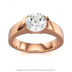 149 best ring images rings antique jewelry jewelry rings