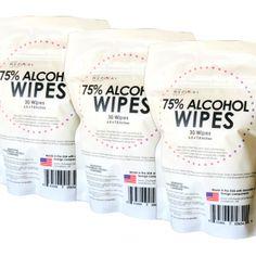 Wine Wipes, Lysol Wipes, Diy Halloween Decorations, Halloween Diy, Sodium Bicarbonate, Happy Weekend, Surprise Gifts, Wines, Cleaning Wipes