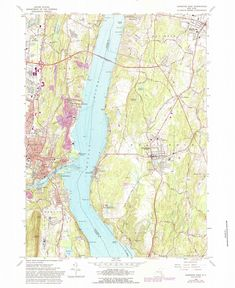 Large detailed topographic map of Drenthe Maps Pinterest
