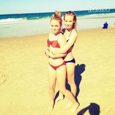 Chatte heute mit Shannan, 19.  Aus Gold Coast, Australien. Chatte mit ihr komplett kostenlos bei Hot or Not