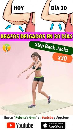 Full Body Gym Workout, Gym Workout Videos, Gym Workout For Beginners, Fitness Workout For Women, Week Workout, Hiit Workouts With Weights, Easy Workouts, Weight Loss Workout Plan, Flexibility Workout