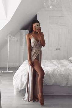 10 Amazing Maxi Dresses For Summer Prom Outfits, Grad Dresses, Ball Dresses, Cute Dresses, Beautiful Dresses, Evening Dresses, Flower Girl Dresses, Fashion Outfits, Summer Dresses