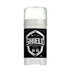 Shield Bastão
