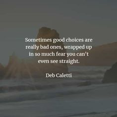 Choices quotes and inspirational choices sayings Short Inspirational Quotes, Best Quotes, Life Quotes, My Life My Choice, Choices And Consequences, Kami Garcia, Choices Quotes, Colleen Hoover, Happiness Is A Choice