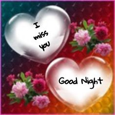 We send good night images to our friends before sleeping at night. If you are also searching for Good Night Images and Good Night Quotes. Good Night Honey, Beautiful Good Night Images, Good Night I Love You, Good Night Gif, Romantic Good Night Image, I Love You Images, Beautiful Wife, Good Morning Kiss Images, Good Night Friends Images
