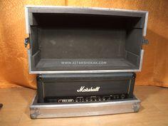 MARSHALL VBA 400 + FLIGHT CASE VENTA-CAMBIO / SALGAI-ALDATZEKO / SALE-TRADE! 800€!! http://www.kitarshokak.com/listado.php?lang=es&id=1401&seccion=3 @bass #bass #vintage @vintage @70s #70s @tube @amp #amp #ampli #tube #valvulas #rock #metal #mic #microfono #microphone #sale #venta #cambio #trade #exchange #compra #buy #alquiler #rent #hire #estudio #studio #recording #grabacion #tour #gear