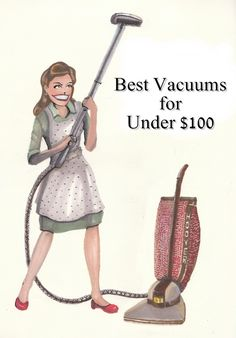vacuum cleaners buy cheap and compare prices from home appliances on besprodcom acheter pinterest vacuum cleaners - Best Affordable Vacuum Cleaner
