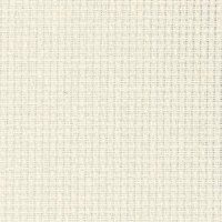 "Aida 11 Count Antique White 19"" x 21""/50 cm x 53 cm from Zweigart. 46-1007/101Q Pink Gingham, Red Christmas, Needlework, Count, Fabrics, Tapestry, Antiques, Hardanger, Embroidery"