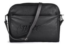 Nike 76 leather landscape  sarenza.co.uk. Discover our selection of Nike 76  leather landscape Men s bags ... 20cf76e570
