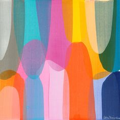 Claire Desjardins - HOLIDAY EVERYDAY - Happiness