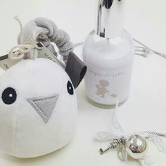 Tweet the bird sound making play toy. Organic baby toy,  baby gift. www.bottegadellecoccole.it