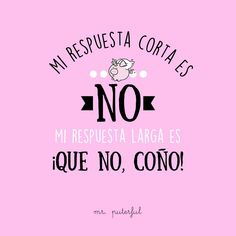 a lantern lit soirée with / sfgirlbybay Funny Picture Quotes, Funny Quotes, Mr Wonderful, Love Phrases, Clever Quotes, Sarcastic Quotes, Just Smile, Romantic Quotes, Spanish Quotes