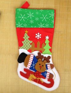 Christmas stockings spot supplies Please contact us for detail info. Info@mallpatches.com