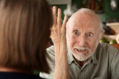 Las personas con Alzheimer no enferman de cáncer