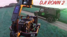 Dji Drone, Drones, Dji Ronin 2, Best Camera, Nerf