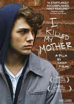 A 16-year-old boy becomes obsessed with the tempestuous relationship he shares with his mother while drifting through early life and exploring the mysteries of adolescence. Hubert Minel doesn't love h