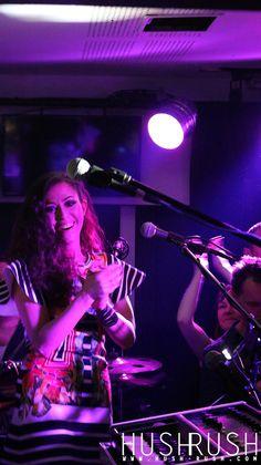 EVENTS - NATALIA KUKULSKA #events #kukulska #glamclub #music #muzyka #concert #koncert #hushrushphoto #hushrush www.hush-rush.com