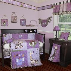 SISI Baby Girl Boutique - Safari 14 PCS Crib Bedding Include Music Mobile Sisi http://www.amazon.com/dp/B0075LB4YS/ref=cm_sw_r_pi_dp_RIJBub0G03BX2