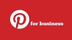 How to use Pinterest for your Design Business