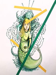 Alehandro Perez Princess Zelda, Fictional Characters, Art, Kunst, Fantasy Characters, Art Education, Artworks