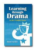 Learning Through Drama in the Primary Years - Drama games