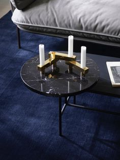 Furniture can contain the material brass, but also smaller Accessories as a…