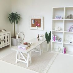 Dollhouses That'll Give You Serious Design Envy | Apartment Therapy