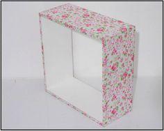 Peça já o seu nicho personalizando com a cor da decoração do quarto de sua filha,  lindo e delicado, confira!!! R$ 69,00