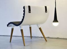 The CANADIAN DESIGN RESOURCE » Furniture