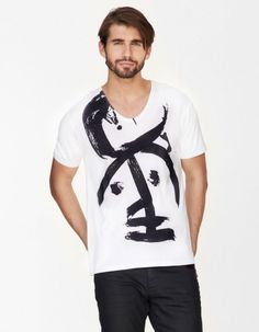 T-shirt Cure art #shirt #fashion
