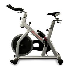 Fitness Master X Series Momentum Indoor Cycling Bike *** Check out this great product.